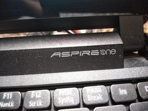 Acer Aspire One for Sale in Bowie, MD