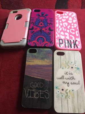 iPhone Cases for Sale in St. Louis, MO