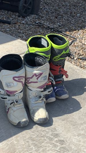 Riding boots for Sale in Midland, TX