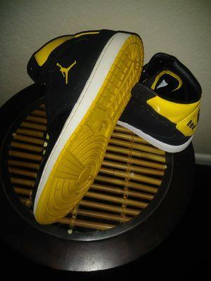 Size 15 Men's Jordans Like New for Sale in West Palm Beach, FL