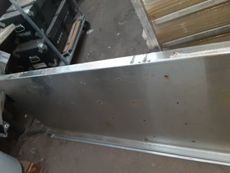 Metal shelves for Sale in Phoenix,  AZ