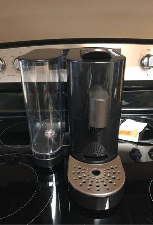 Starbucks Verismo Coffee espresso maker for Sale in Oakland Park, FL