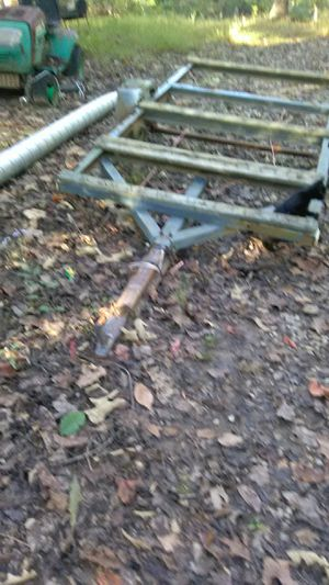 Pull trailer for Sale in Palmyra, TN