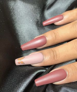 Press on nails for Sale in Los Angeles, CA