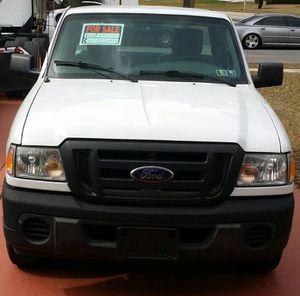 Ford Ranger 2010 for Sale in Orlando, FL