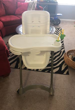 Baby equipment for Sale in Oxon Hill, MD