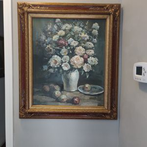Framed Painting for Sale in Hanover, PA