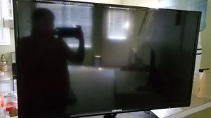 Samsung TV for Sale in Mesa, AZ