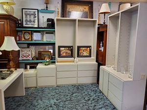 Bedroom Furniture Set for Sale in Winter Garden, FL