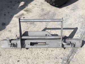 Bumper for Sale in South Gate, CA