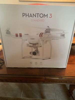 Phantom 3 for Sale in Miami Gardens, FL