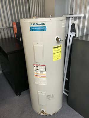 Water heater $350 for Sale in Honolulu, HI
