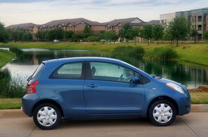 Toyota Yaris 2008 for Sale in Euless, TX