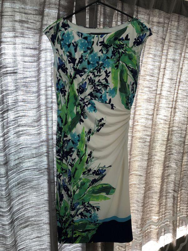 Women's Dresses (Varying Designers)