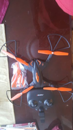 Drone with camera for Sale in Jacksonville, FL