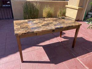 Desk for Sale in La Quinta, CA