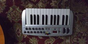 M Audio Midi for Sale in San Bernardino, CA
