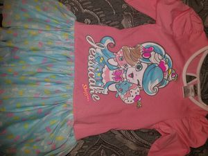 Dresses 5T-10 for Sale in Anaheim, CA