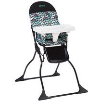 Brand New Highchair for Sale in Bremerton, WA