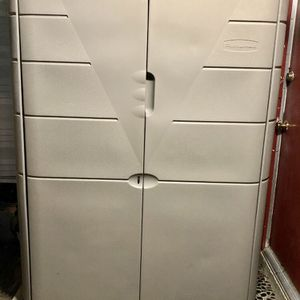 Storage Shed Dimensions 7x4x2 for Sale in Fullerton, CA