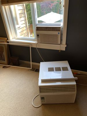 AC window units for Sale in Issaquah, WA