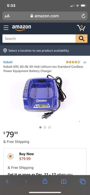 Kabolt for Sale in Raynham, MA