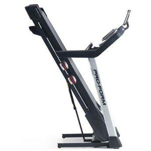 Pro-form Treadmill for Sale in Bellevue, WA