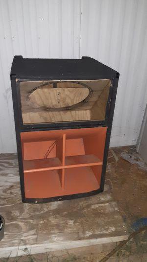 Cerwin Vega 18 inch box for Sale in Mesa, AZ