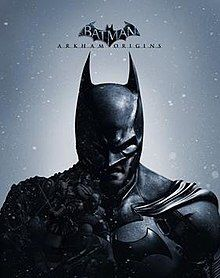 Batman Arkham origins for Sale in Gibsonton, FL