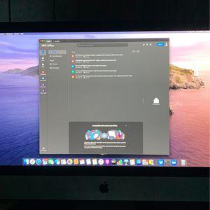 Mac Desktop for Sale in Detroit, MI