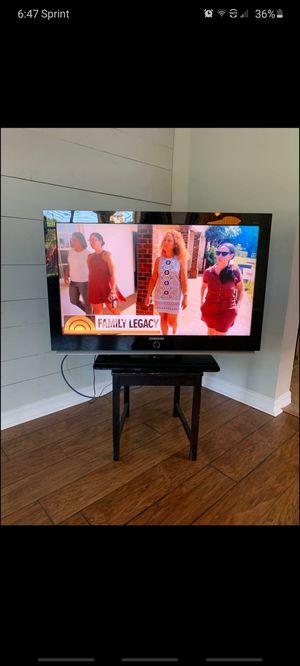 Tv Samsung 40 for Sale in Windermere, FL