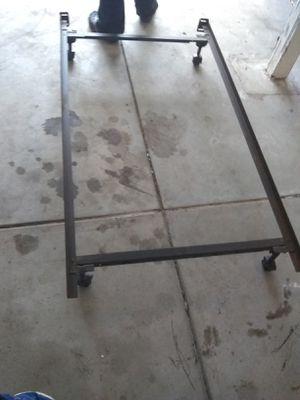 Bed frame for Sale in Lincoln, NE