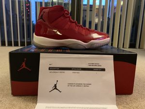 Air Jordan 11 for Sale in Rockville, MD