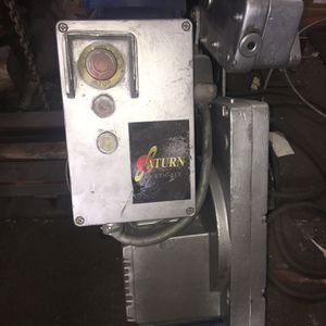 scaffold motor for Sale in Brooklyn, NY