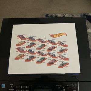 Brother Printer for Sale in Lake Oswego, OR