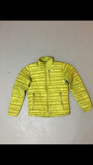 Men's Patagonia Jacket - XS for Sale in Seattle, WA