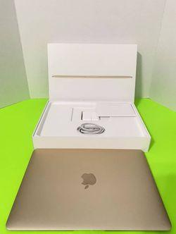Apple system for Sale in Weehawken,  NJ