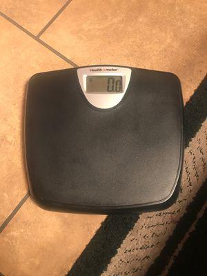 Health O Meter Scale for Sale in El Mirage, AZ