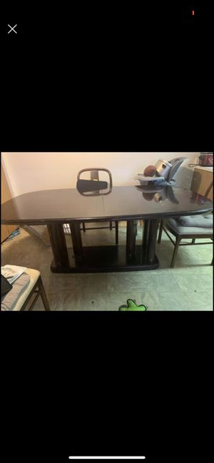 Kitchen table for Sale in Hilliard, OH