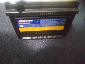 Battery top post for Sale in Port Richey, FL