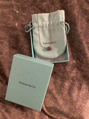 Tiffany & Co for Sale in Costa Mesa, CA