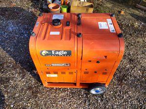 Generator for Sale in Bulger, PA