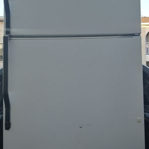 KitchenAid Refrigerator for Sale in San Antonio, TX