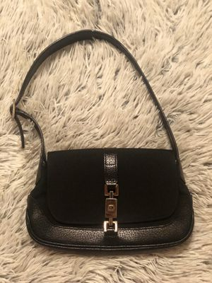 Hobo Bag Italy for Sale in Feasterville-Trevose, PA