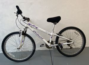 Specialized mountain bike for Sale in Chula Vista, CA