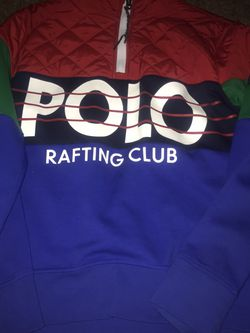 Polo Jacket for Sale in Indianapolis,  IN