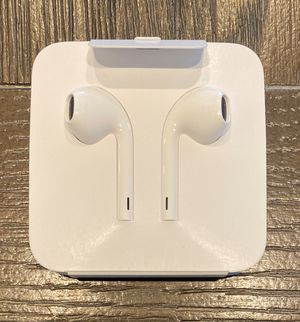 Brand new Apple Earbuds for Sale in Seattle, WA