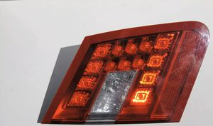 MERCEDES-BENZ E-CLASS (W212) Left Side Taillight OEM A2128200764 Ready To Install for Sale in Los Angeles, CA