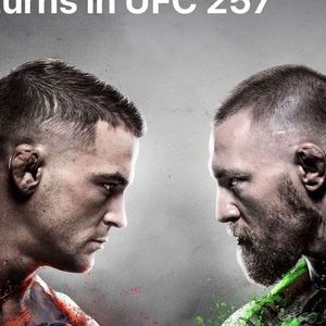 """Connor McGregor Fight """" LIVE STREAM CODE FOR ONLY $20"""" Never Expires for Sale in Philadelphia, PA"""