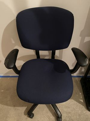 Office / Desk Chair for Sale in Chicago, IL
